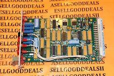 Rexroth ES-43-A8-2648 EDA Module EDA08-1X/22V1N1