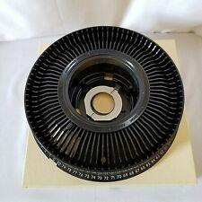 Kodak Carousel Slide Tray 35mm 80 In Box