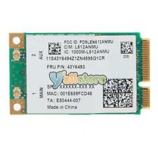 Wireless Network Cards for Mini PCI Express for sale | eBay
