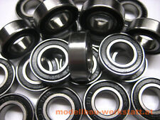 Kugellager-Set für LRP S8 NXR Rebel BX BXe TX 18 Stück bearing kit