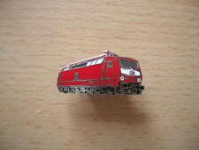 Pin Anstecker E-Lok  Elektrolok BR 120 Zug Eisenbahn Art. 6026