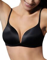 New In......Panache Atlantis 5945 Solutions Wire Free Bra Black, White or Nude