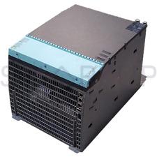Used Amp Tested Siemens 6sl3120 1te32 0aa3 6sl3 120 1te32 0aa3 Single Motor Module