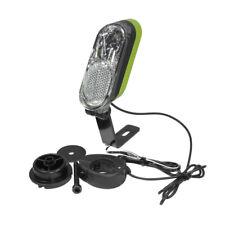 Trelock 8003381 Scheinwerfer eHeadlight für Haibike XDURO, für Bosch Active + Pe