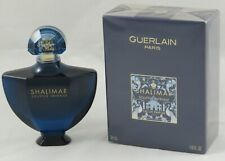 Guerlain Shalimar Souffle Intense 50 ml Eau de Parfum Spray