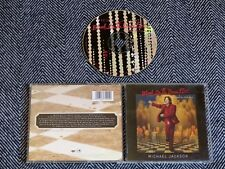 MICHAEL JACKSON - Blood on the dance - History in the mix - CD