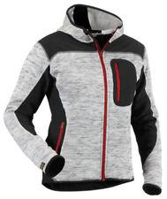Cappotti e giacche da donna neri poliestere , Taglia 42