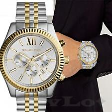 Michael Kors MK8344 Wristwatch