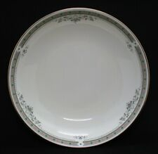 "A Royal Doulton York 6 7/8"" Cereal Bowl"