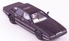ABC 206M  ASTON MARTIN V8 LAGONDA MKII  1976 - MAROON