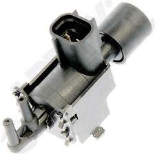 APDTY 022723 EVAP Vacuum Switching Valve Fits Select 92-07 Lexus & Toyota Models