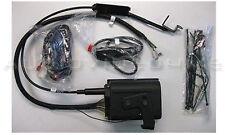 2004-2005-2006 SCION xA xB ELECTRONIC CRUISE CONTROL KIT ROSTRA 250-1755 06 05