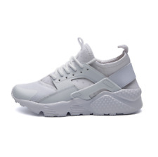 Women's Men's sports shoes Fashion Breathable Athletic Sneakers running Shoes @