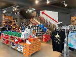 Sneaker-Welt