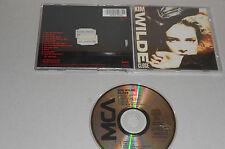 Album CD Kim Wilde - Close 11 Tracks 1988 guter Zustand You Came ...
