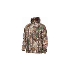4142334387cea Realtree Hunting Coats and Jackets for sale | eBay
