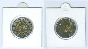 France Pièce de Monnaie (Choisissez Entre : 1 Cent - Et 1999 - 2021)