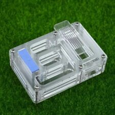 Mini Acrylic Ant Nest For Starting Ant Colony Housing Ant Farm Formicarium