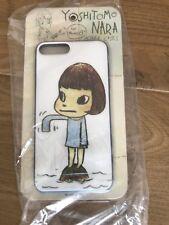 Instock How2work yoshitomo Nara IPhone 8 Plus case #3