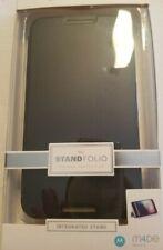Case-Mate Stand Folio Case Google Nexus 6 - Black
