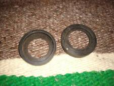 Riccar Rubber End Cap Right Pulley Side #B012-0114