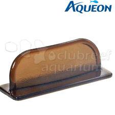All-Glass Versa-Top Aquarium/Terrarium Lid Replacement Self-Stick Handle Aqueon