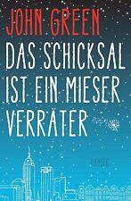 Deutsche John-Erstlesebücher Green als gebundene Ausgabe