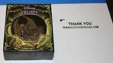 Disney Catalog Villain Boxed Pins Chernabog Pin