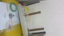 CERAGON UNIVERSAL MICROWAVE  11 ghz 150CB11-A90A-01-L