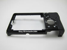 Repair Parts For Sony A7S ILCE-7S Rear Cover Back Shell Frame Assy New Original