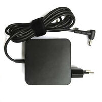 Notebook PC 65W 19V 3.42A Laptop Power AC Adapter ADP-65DWB For ASUS Charger