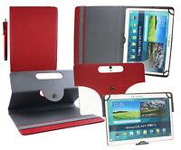 universal desmontable Funda para Apple iPad Pro 9.7 PULGADAS TABLETA