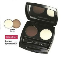 Avon Perfect Eye Brow Kit - Blonde