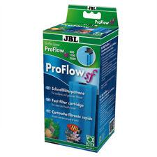 JBL ProFlow sf (u800,1100,2000) - Schnellfilterpatrone f. ProFlow Universalpumpe
