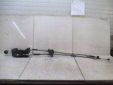 55344792 LEVA POMELLO CUFFIA CORDE CAMBIO MANUALE FIAT 500 1.2 B 3P 5M 51KW (200