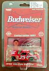 ACTION 1997 Rickey Craven #25 #W649716042 1:64 Scale Diecast