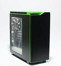 PC-Gehäuse NZXT H440 MID TOWER CA-H442W-M9 (GAS863V11N)