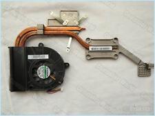80528 Ventilateur Fan sunon maglev mf60120v1-c250-g99 dc5v 2.0w Asus X73T K73TA