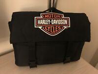 Harley Davidson Travel Pad