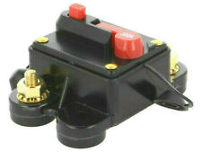 SBA-300A 4CARMEDIA Fuse: automatic; automotive; 300A; black; 12÷48VDC; 78x52x37m