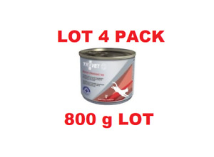 Trovet Renal (Venison) cat 200 g / RID - canned wet food for cats