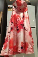 Brand new (with Tags) Jayson Brunsdon Dress Size 8 & 10