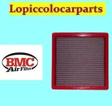 FILTRO ARIA BMC FB 197/08 PORSCHE 911 (964) 3.6 CARRERA RS HP 260 ANNO 91 > 93
