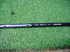Nice Taylor Made TP RBZ R11S R11 Diamana Kai'li 60 X5ct Graphite Driver Shaft X