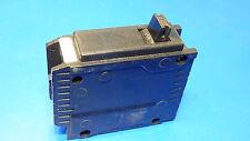 GTE  Sylvania C115,Type C,BQ-C115,15 AMP,1 Pole,120 volt,Circuit Breaker,New