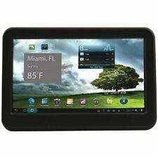 Mach Speed Trio 4.3 Stealth Lite Android Media Player Tablet