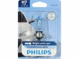 Low Beam Headlight Bulb Philips 5QBK33 for Peterbilt 567 579 2018 2019 2020