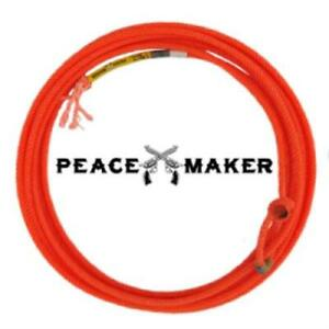 Peace Maker Team Rope by Cactus Ropes