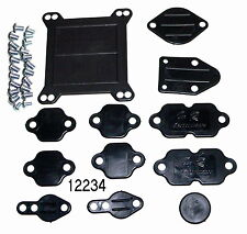 Small Block Chevy seal up kit