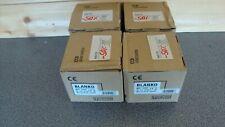 Kamera Überwachungskamera + DOME CCD BLANKO 204502 Camera DC12V *640170*